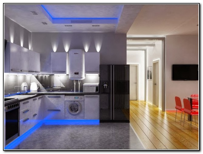 Kitchen Ceiling Lights Uk