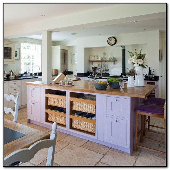 Kitchen island designs with sink download page home for Kitchen ideas 2013