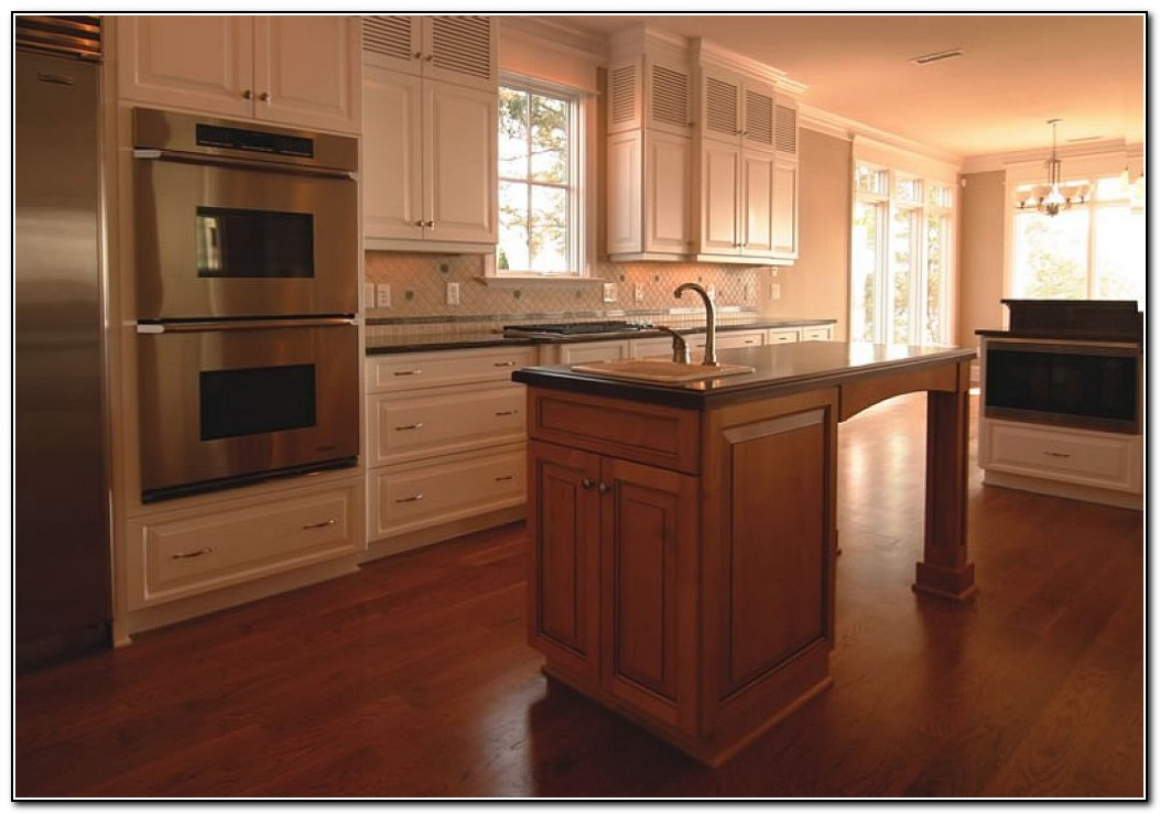Kitchen Island Designs Photos Kitchen Home Design Ideas Z5nkgbyn8616892