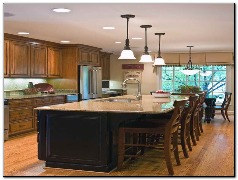 kitchen lighting australia kitchen design ideas get. Black Bedroom Furniture Sets. Home Design Ideas