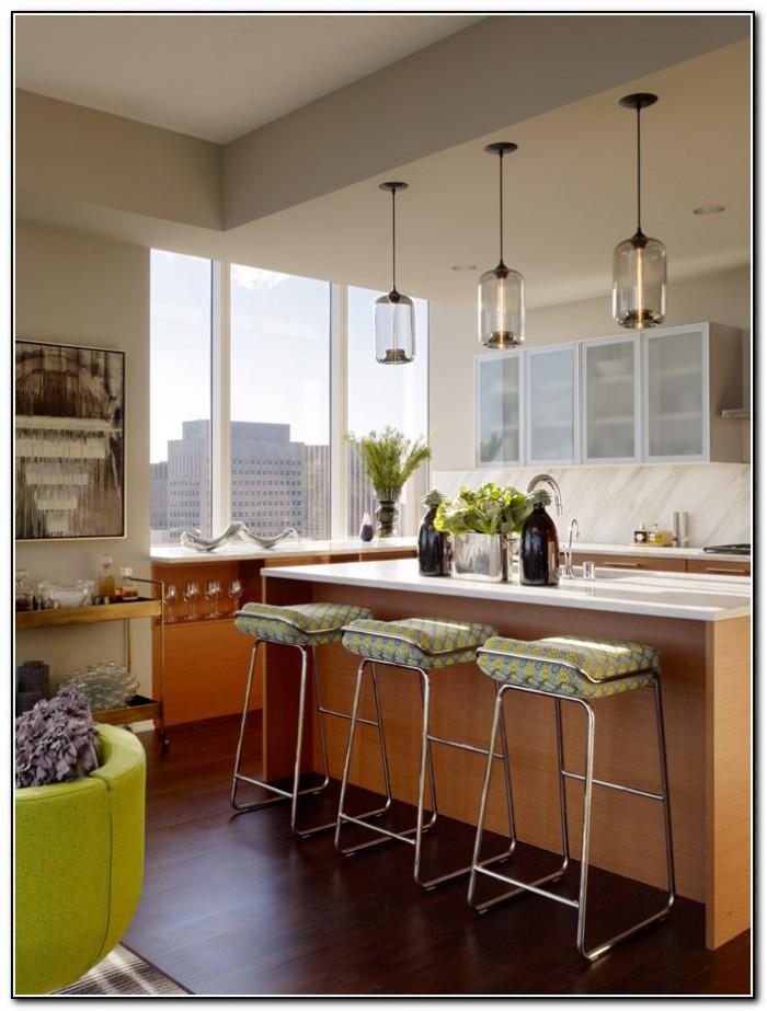 Burpee Table Top Grow Light Tabletop Home Design Ideas