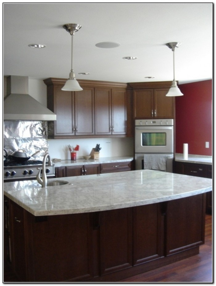Kitchen Pendant Lighting Over Sink