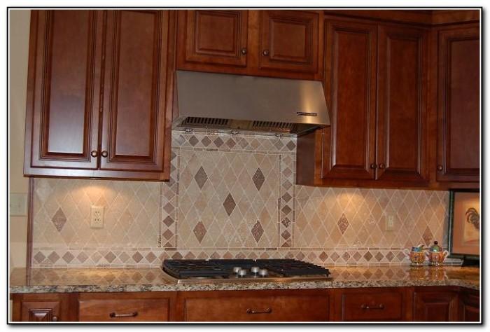 Kitchen glass tile backsplash edges tiles home design ideas wlnxa7rd5270587 - Backsplash corners ...