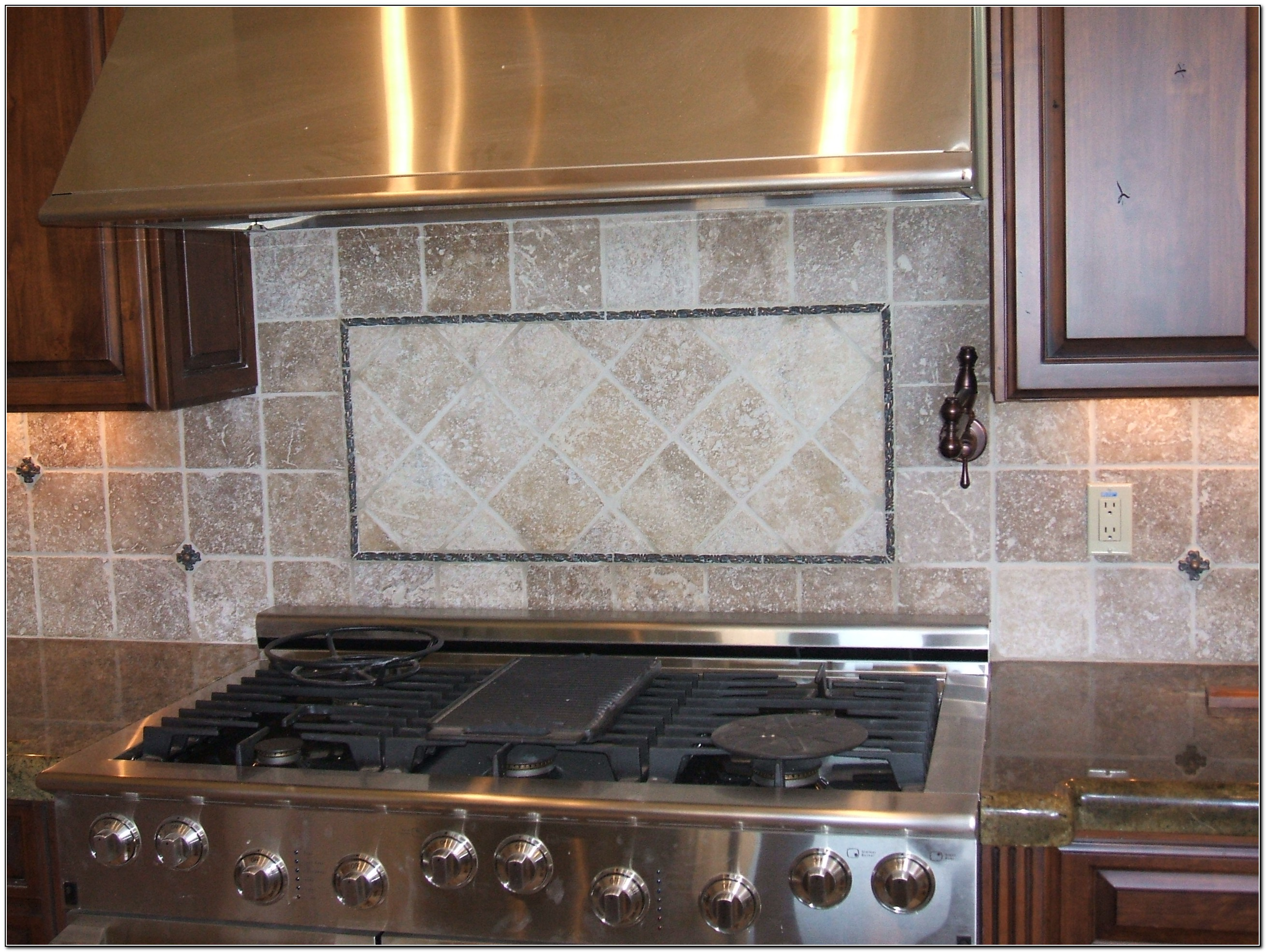 Kitchen Backsplash Ideas 2014 28 Images Kitchen
