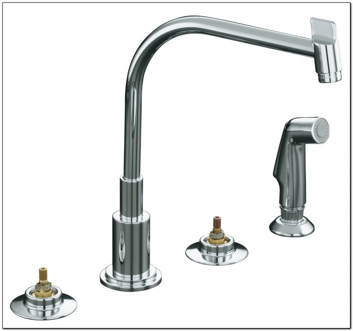 kitchen sinks at home depot utility sink faucets home depot kitchen home design 8586