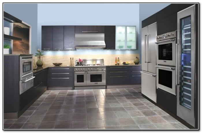 Modern Kitchen Cabinets Online