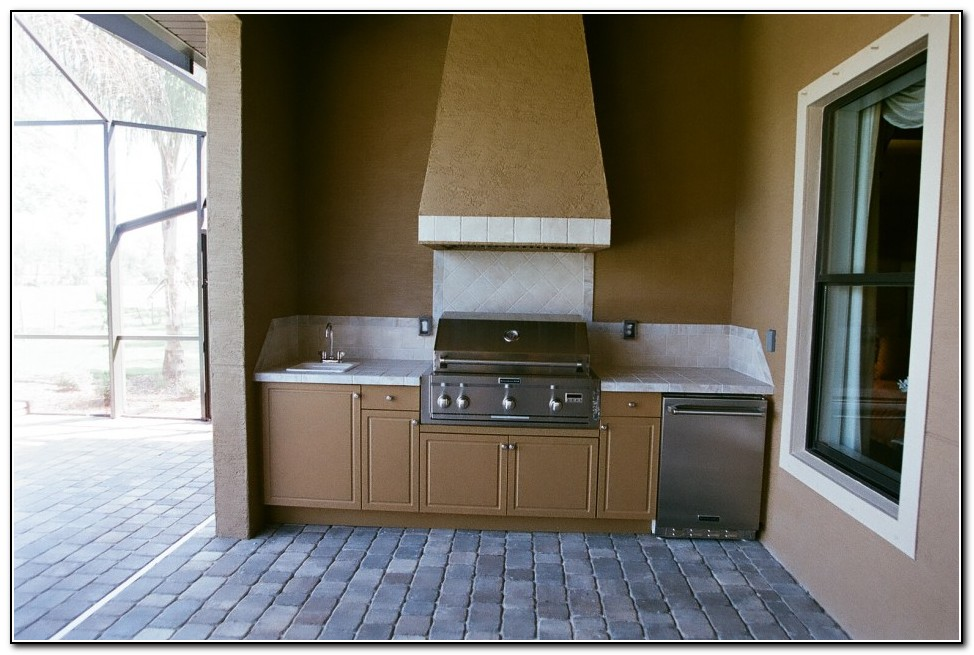 Outdoor Kitchen Cabinets Polymer Download Page Home Design Ideas Galleries Home Design Ideas