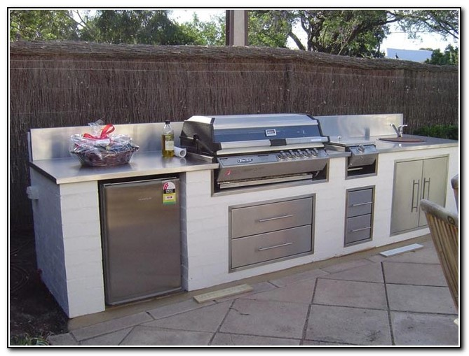 Outdoor kitchen ideas uk kitchen home design ideas for Outdoor kitchen ideas australia