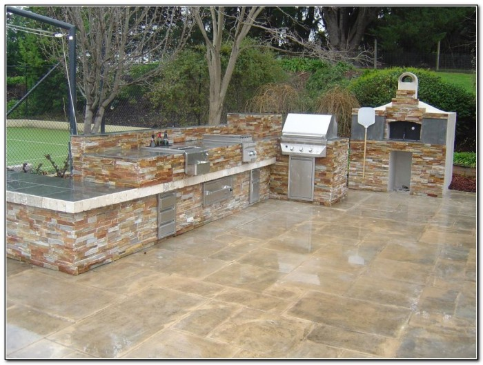 Outdoor Kitchen Design Ideas Uk ~ Outdoor kitchen designs uk home design ideas