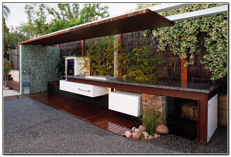outdoor kitchen ideas that work kitchen home design On outdoor kitchen ideas that work