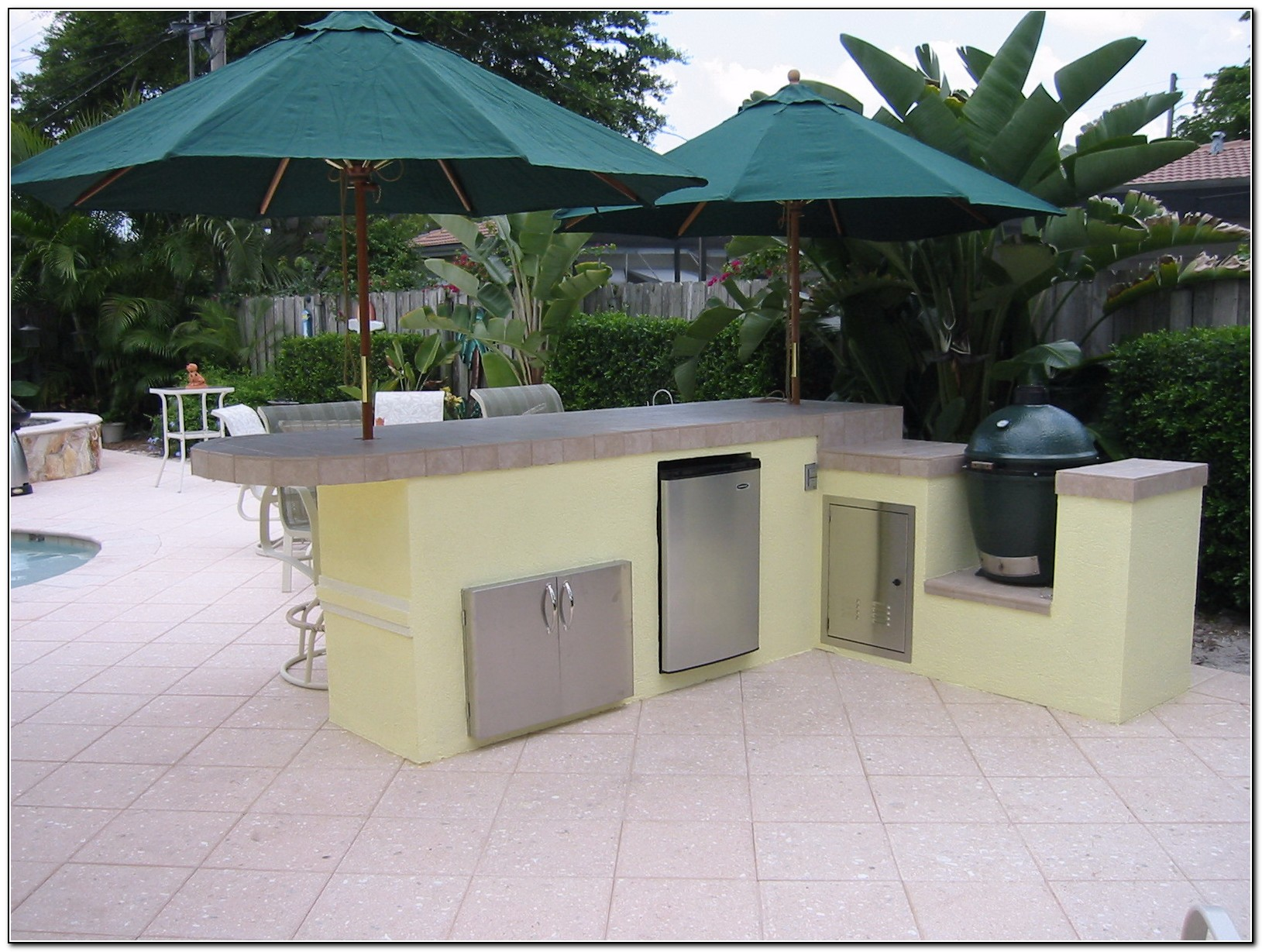 outdoor kitchen ideas uk download page home design ideas On outdoor kitchen designs uk