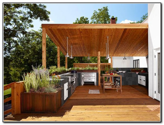Outdoor Kitchen Kits Home Depot Download Page Home Design Ideas Galleries Home Design Ideas
