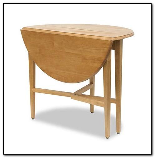 Round Kitchen Table With Bench Kitchen Home Design Ideas Rndljp0p8q16996