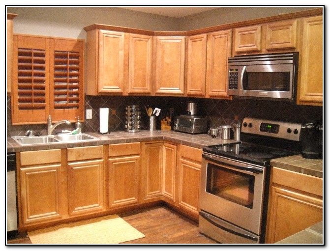 used kitchen cabinets in maryland rta kitchen cabinets maryland kitchen home design 27826