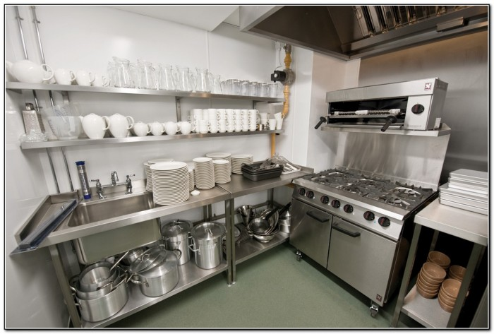 Commercial Kitchen Equipment Design Kitchen Home Design Ideas A5pjzaap9l16388
