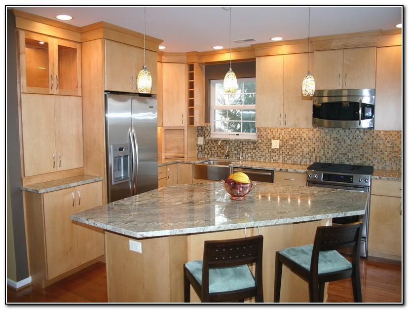 Small kitchen designs images kitchen home design ideas for Kitchen design consultants