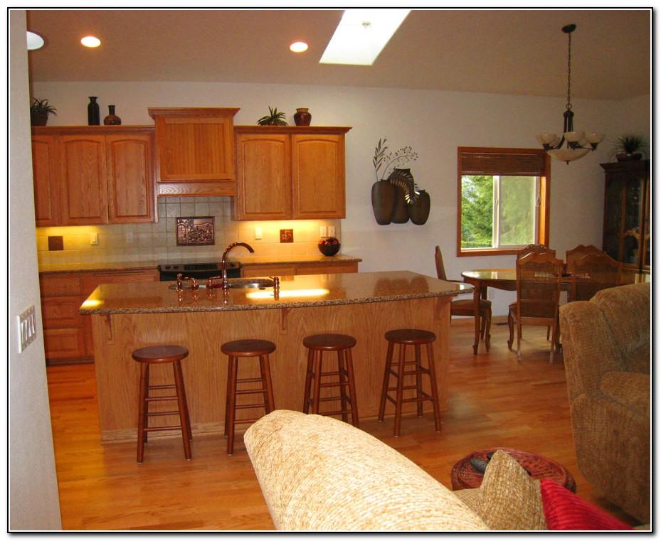 Kitchen : Home Design Ideas