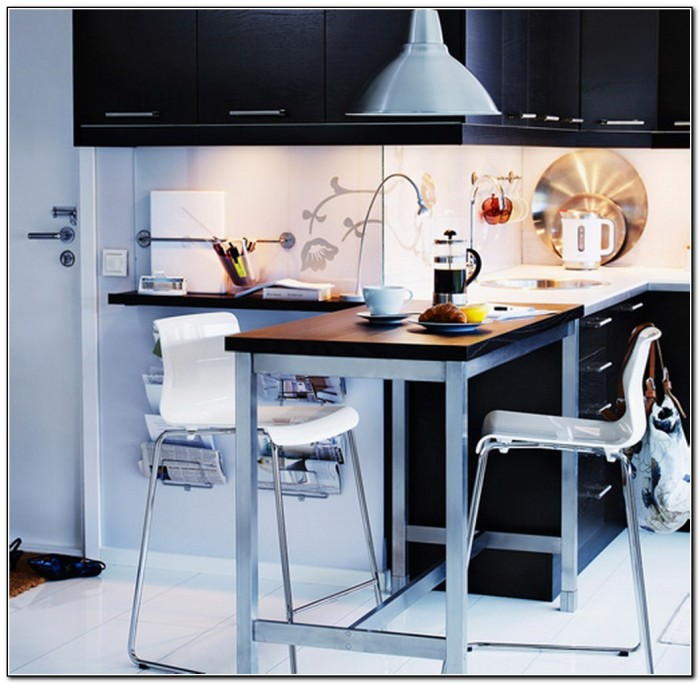 Small Kitchen Table Sets Ikea