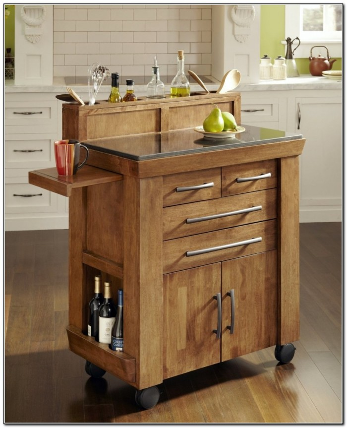 Small Kitchen Tables With Storage