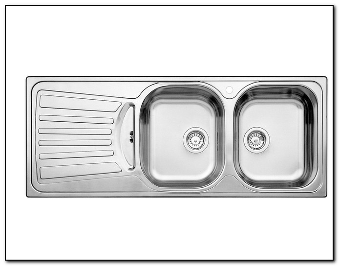 retro kitchen sink with drainboard retro kitchen sink with drainboard kitchen home design 7780