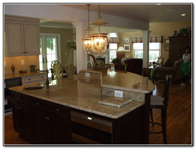 Used Kitchen Cabinets Baltimore