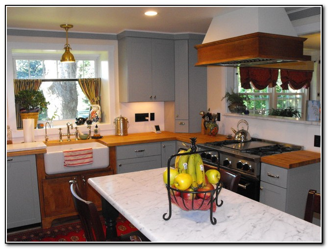 Used Kitchen Cabinets Indianapolis