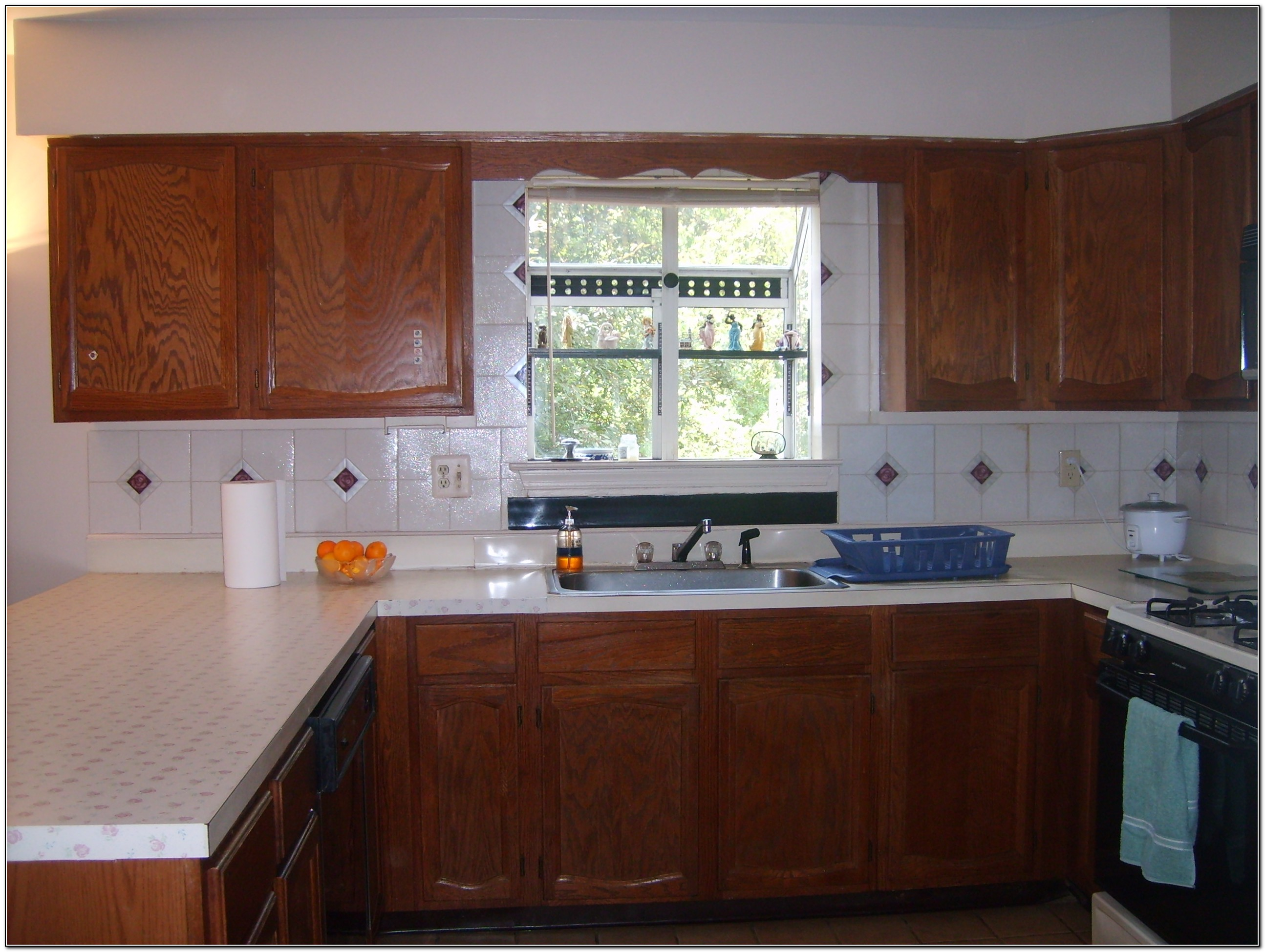 Used Kitchen Cabinets Mn