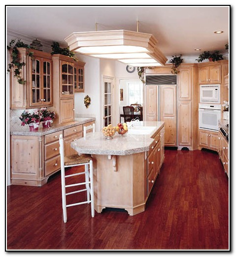Used Kitchen Cabinets Tampa