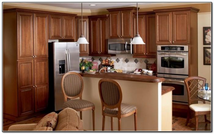 Painting Kitchen Cabinets White With Glaze Kitchen Home Design Ideas Ewp8g2bqyx17262