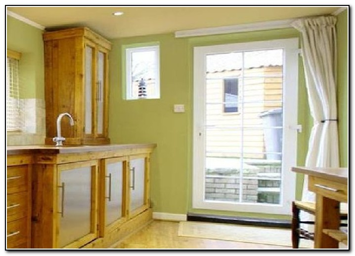 Kitchen Wall Colors 2014 Kitchen Home Design Ideas