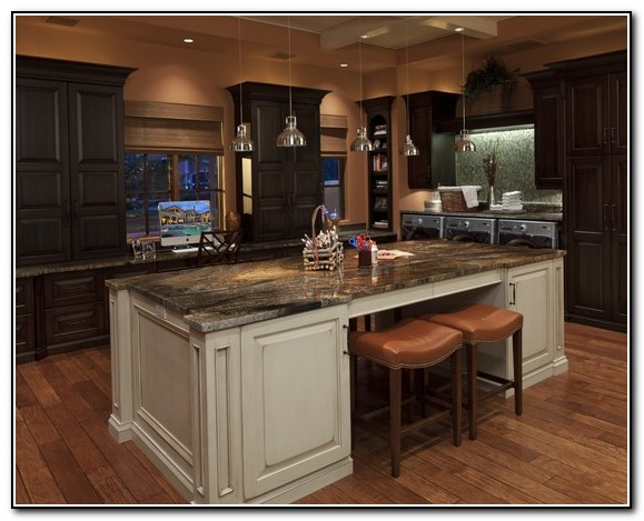 dark cabinets kitchen wall color kitchen wall colors 2014 kitchen home design ideas 8553