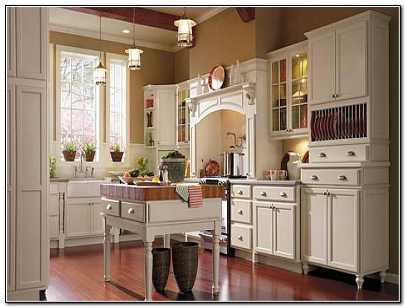 Thomasville Kitchen Cabinets Colors Kitchen Home Design Ideas Yaqogxbqoj17502