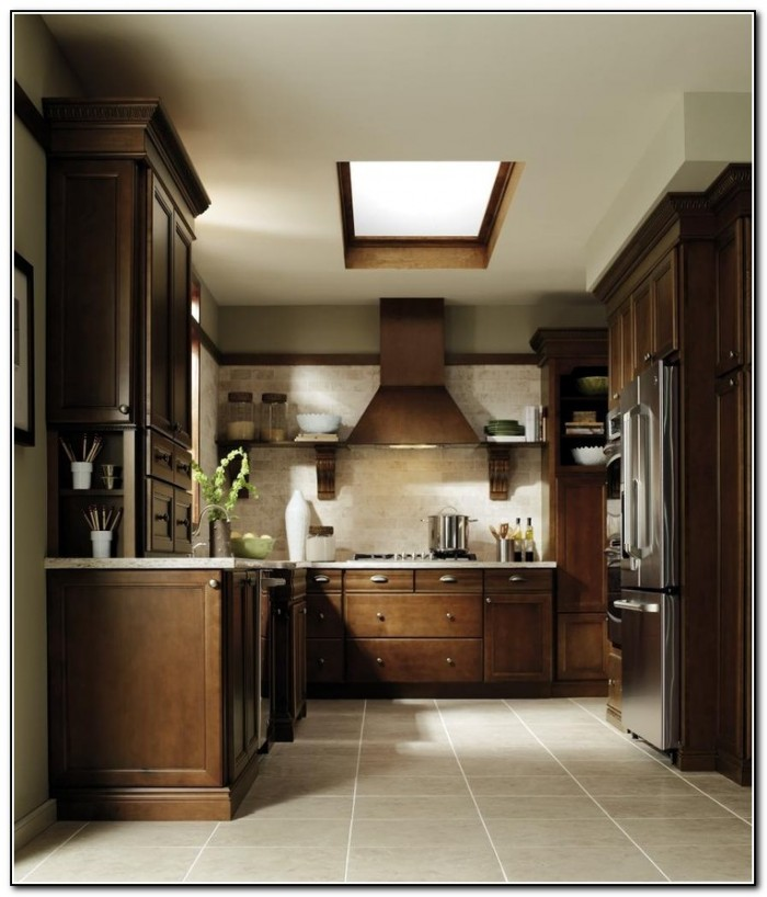 thomasville kitchen cabinets outlet - kitchen : home