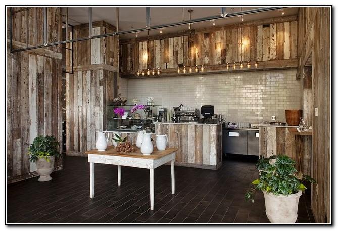 White Oak Kitchen Atlanta Kitchen Home Design Ideas Ymngmwyqro17512