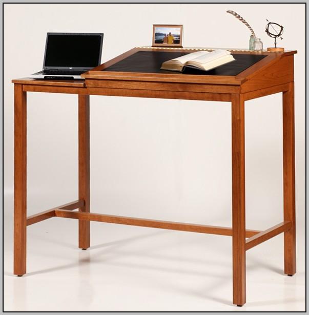 Standing Desk Sit Stand Desk Stand Up Desk Staples Autos