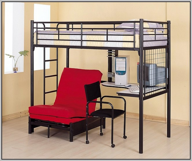 Desk Wall Bed Combo Desk Home Design Ideas  : bunk bed desk combo from www.proudarmymoms.org size 664 x 555 jpeg 92kB