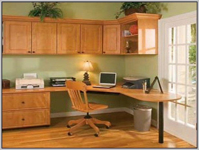 Small student desks home desk home design ideas 8zdvp05pqa25350 - Home office for small spaces photos ...