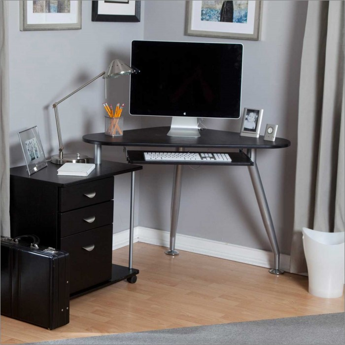 Home Office Desks Ikea
