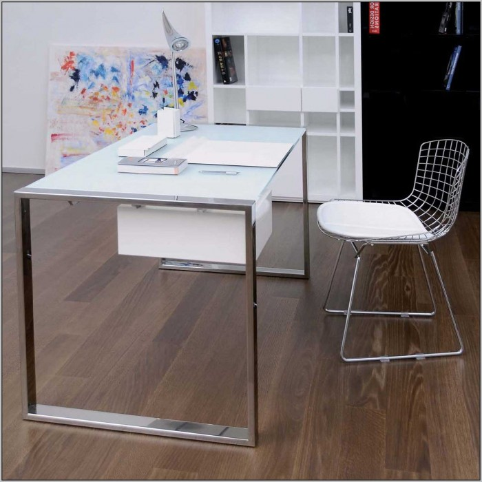 L Shaped Office Desks For Home