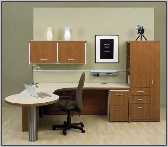 staples office furniture desks  desk  home design ideas