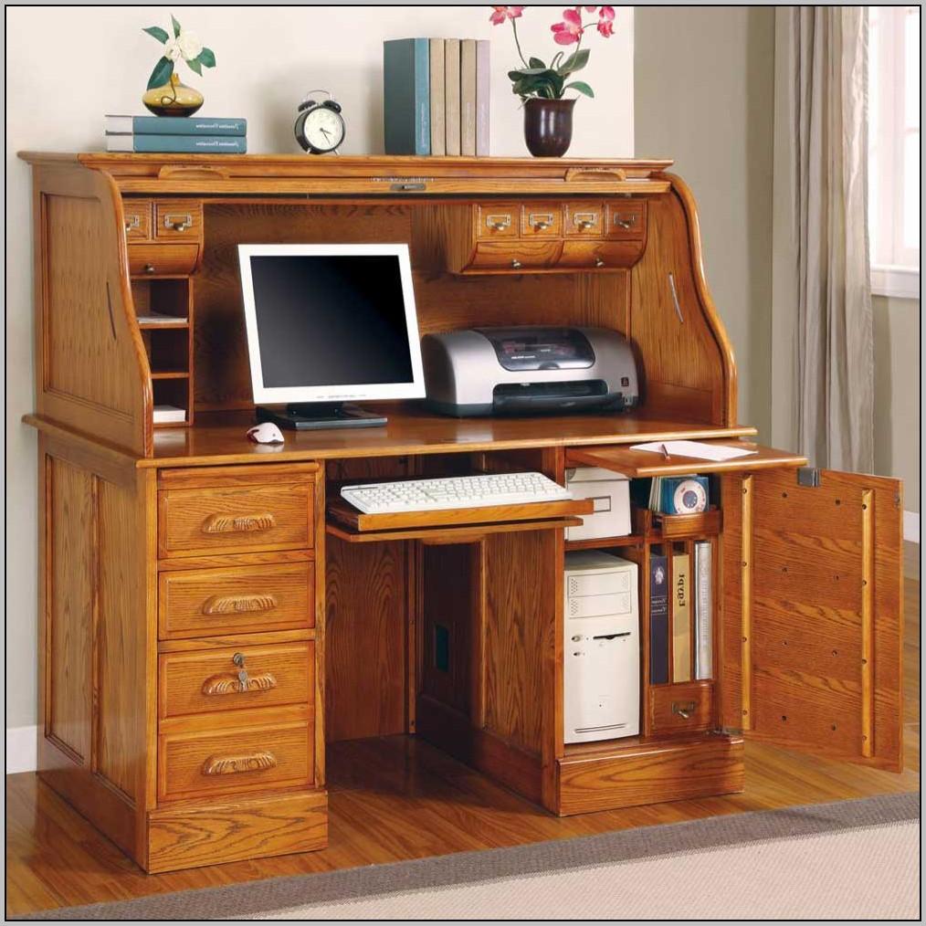 roll top desk ikea desk home design ideas k6dzyewnj217714