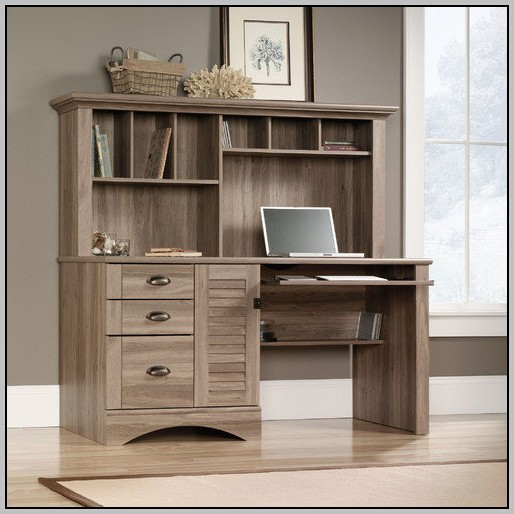 Computer Desk Corner Walmart Desk Home Design Ideas