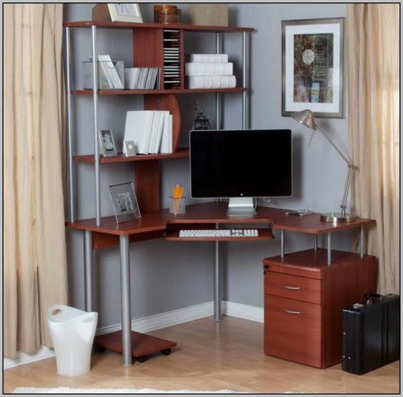Sauder Computer Desks For Home Sauder Orchard Computer