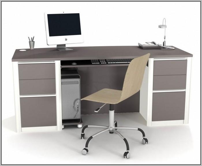 Small Corner Desks With Storage