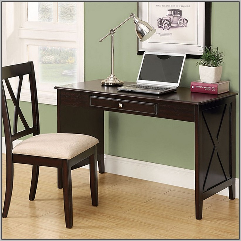 small writing desk for bedroom small writing desk for bedroom small writing desk for bedroom. Black Bedroom Furniture Sets. Home Design Ideas