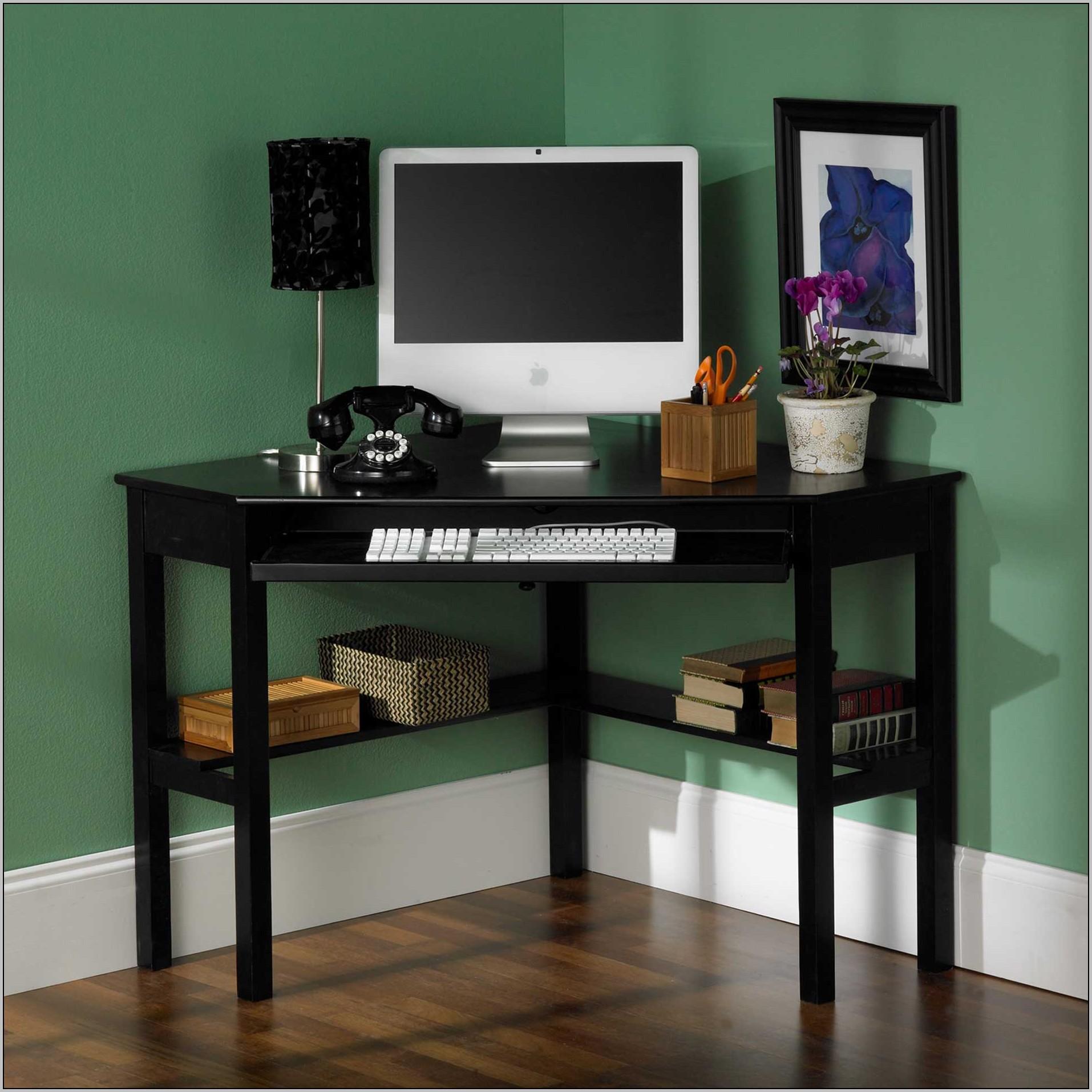 standing desk ikea canada desk home design ideas