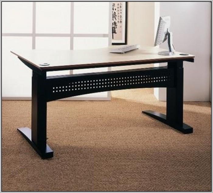 Adjustable Desk Legs Nz