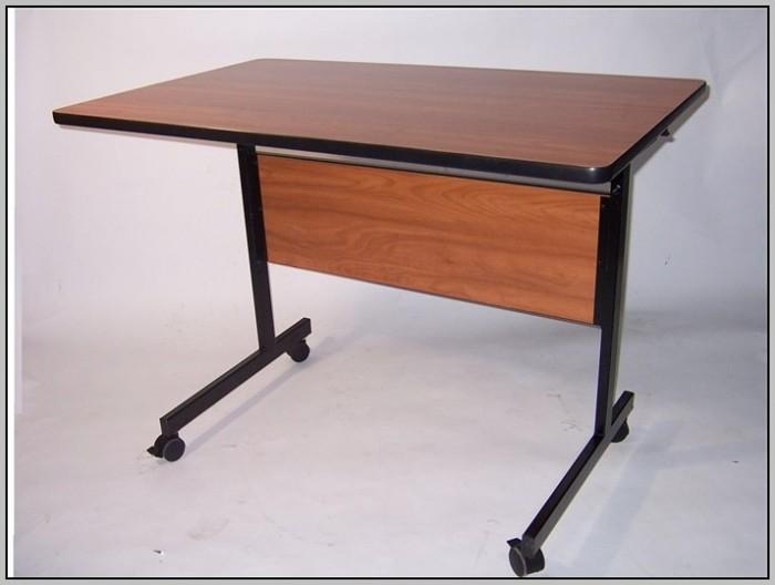 Adjustable Height Computer Desk Toronto
