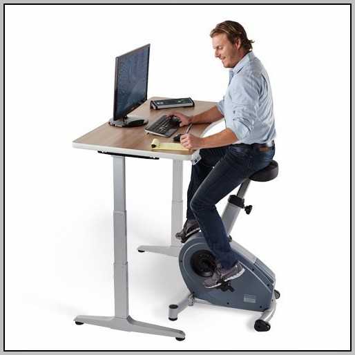 Adjustable Stand Up Desk Amazon Desk Home Design Ideas