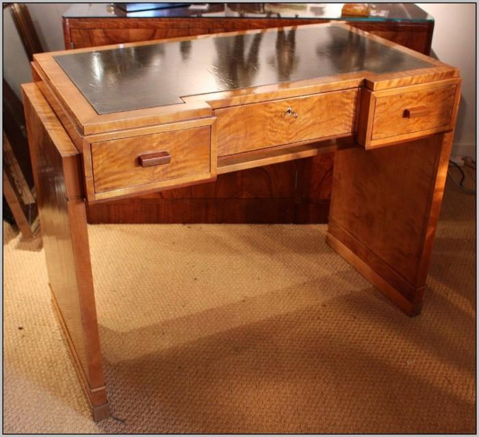 Art Deco Desk Uk